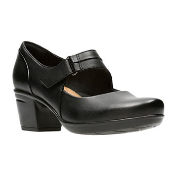 a9d302dce587 Comfort Shoes for Women - JCPenney