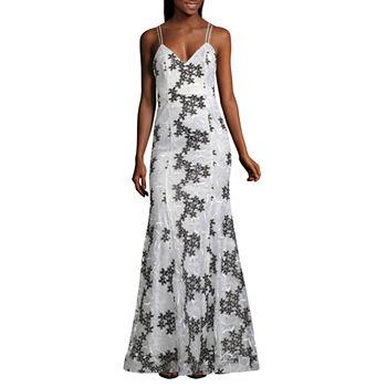2018 Long Prom Dresses