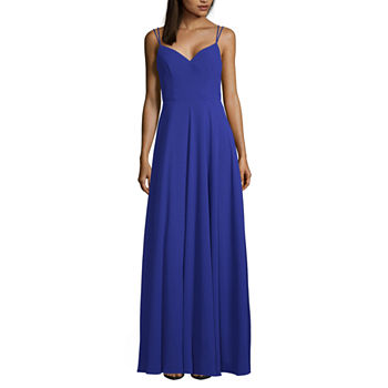 Bee Smart Juniors Size Prom Dresses For Juniors Jcpenney