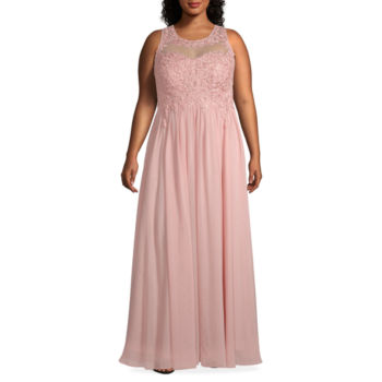 Juniors Plus Size Prom Dresses Jcpenney