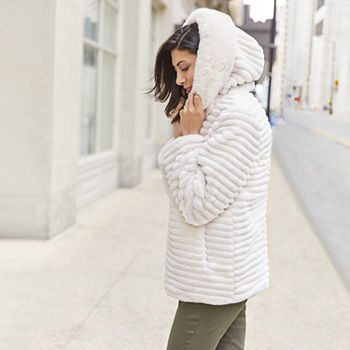 6a0cf356a Faux Fur Coats for Women