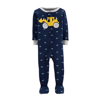 70ec3b9c8 Baby Pajamas   Sleepwear Sale