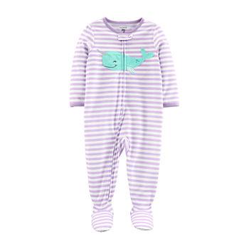 659f181c4 SALE Sleepwear for Baby - JCPenney