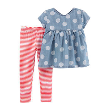Toddler Girl Clothing Shop Little Girls 2t 5t Clothes Jcpenney