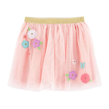 1c40c4c58b124 Tutu Skirts Sitelet Shop All Girls for Baby - JCPenney