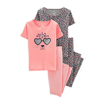 e0f71b3c8 Girls  Pajamas