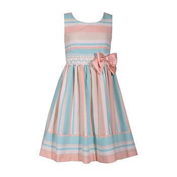 8008942add6 Girls Easter Dresses