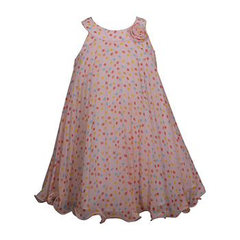5dcc7b5ef6 Girls Easter Dresses