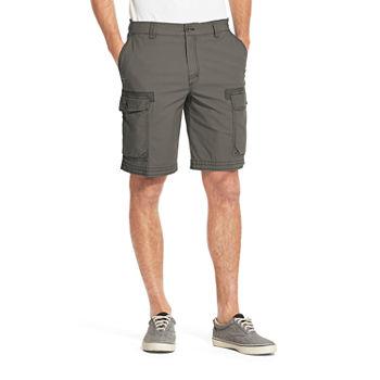 11b7eb1ba2 Izod Shorts for Men - JCPenney