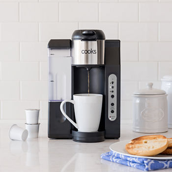 Coffee Makers Black Small Appliances For The Home - JCPenney