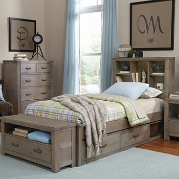 Full View All Bedroom Furniture For The Home - JCPenney