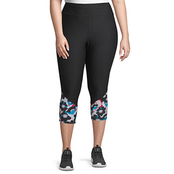3510a6970bc Xersion Plus Size for Women - JCPenney