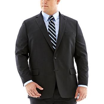 01245941e3ab Mens Clothing Clearance