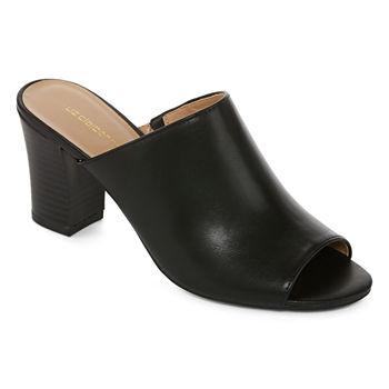 51f36fa81cf2 Liz Claiborne Shoes - JCPenney