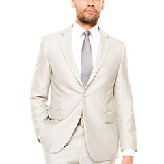 JF J.Ferrar Classic Fit Suit Jacket