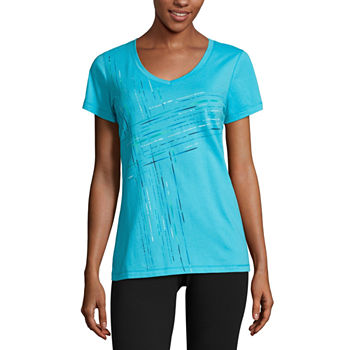 8575b4e877b4b Made For Life Activewear for Women - JCPenney
