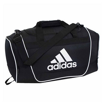 341f8f147c4 Adidas Black Luggage For The Home - JCPenney