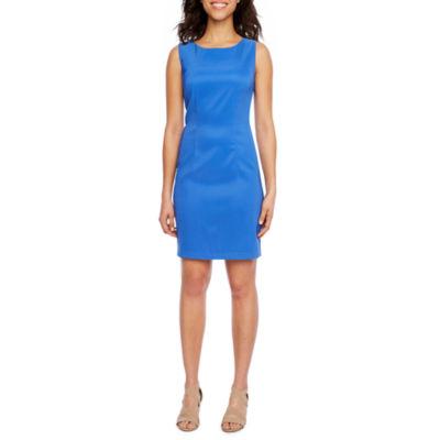 Blue Dresses for Women