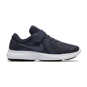 Active Blue Boys Shoes for Shoes - JCPenney 70765526c