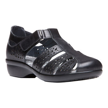 922076068573 Propet Women s Comfort Shoes for Shoes - JCPenney