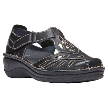 0220e9269532 Propet All Women s Shoes for Shoes - JCPenney