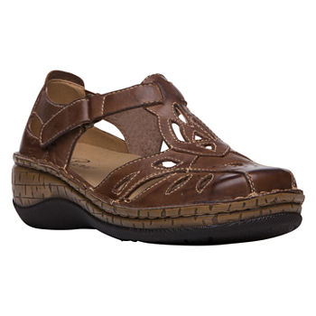 21b46dff471ff Propet Women s Comfort Shoes for Shoes - JCPenney