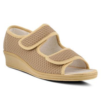 f8954e5f901c Flexus All Women s Shoes for Shoes - JCPenney
