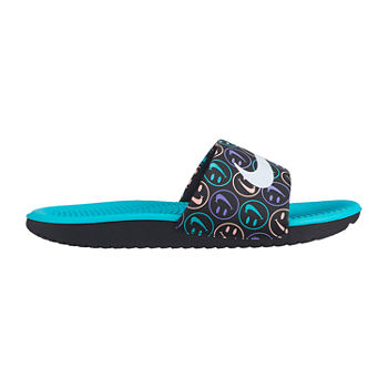 401f3e91ee77 Nike Slide Sandals Under  20 for Memorial Day Sale - JCPenney