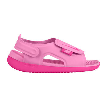 ac8421d7e34d Sandals Girls Shoes for Shoes - JCPenney