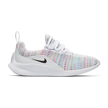 7a8feea96669 girls  nike shoes