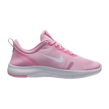 6f88207d1d57 Nike Running Shoes Girls Shoes for Shoes - JCPenney