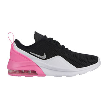 28108f2d382b Nike Girls Shoes for Shoes - JCPenney