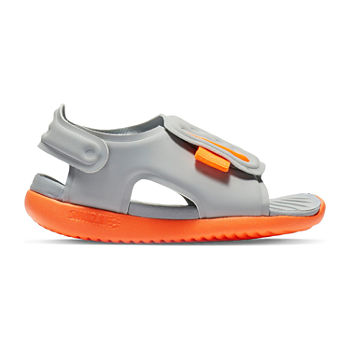 ca81830dce5b0 Baby Shoes and Sandals | Toddler Shoes and Sneakers | JCPenney