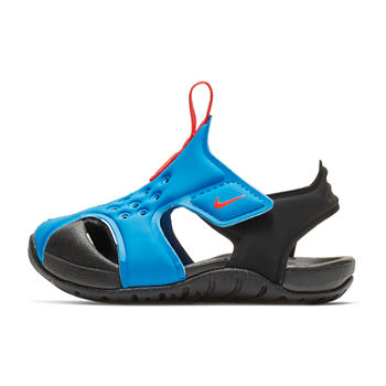 e1b9967bce04 Nike Sandals Boys Shoes for Shoes - JCPenney