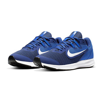 newest 1459d 0cfde Boys Nike Shoes, Nike Shoes for Boys - JCPenney