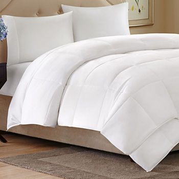 Sleep Philosophy Canton 2-Layer Down-Alternative Comforter