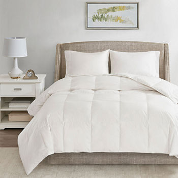True North By Sleep Philosophy Down Comforter
