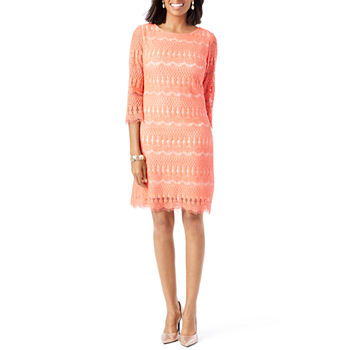 c9f5ab634a CLEARANCE Party + Cocktail Dresses for Women - JCPenney