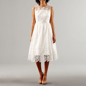 Wedding Dresses Jcpenney