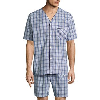 9c610ef9f298 Big   Tall Pajamas   Robes