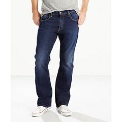 Levi's® 517™ Bootcut Jeans