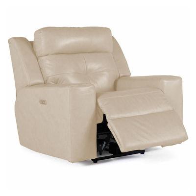 motion grove power wallhugger recliner