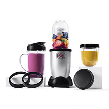Magic Bullet® Personal Blender