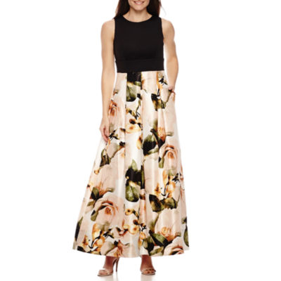 JCPenney After 5 Dresses