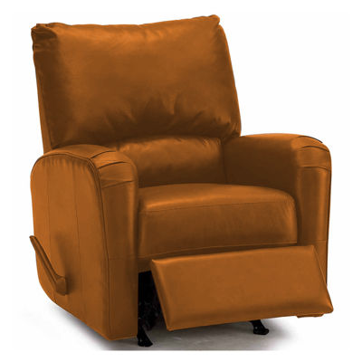 sc 1 st  JCPenney & Orange Chairs u0026 Recliners For The Home - JCPenney islam-shia.org