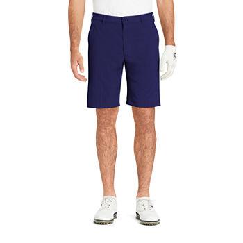 e3f1bb6517599 Golf Shorts Shorts for Men - JCPenney