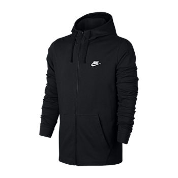 best authentic 50523 ae74f Nike Hoodies Hoodies   Sweatshirts for Men - JCPenney
