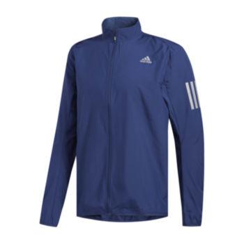 Lightweight Windbreakers Coats & Jackets for Men - JCPenney