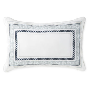 Wonderful Euro Pillows Decorative Pillows & Shams for Bed & Bath - JCPenney TL49