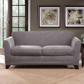 slipcovers images best loveseat slipcover sofas for stagcoachdesign cheap pinterest loveseats on